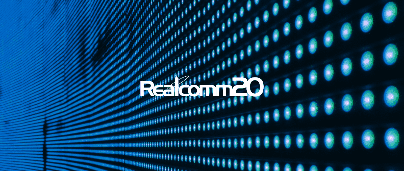 Dealpath sits down for a Realcomm Interview